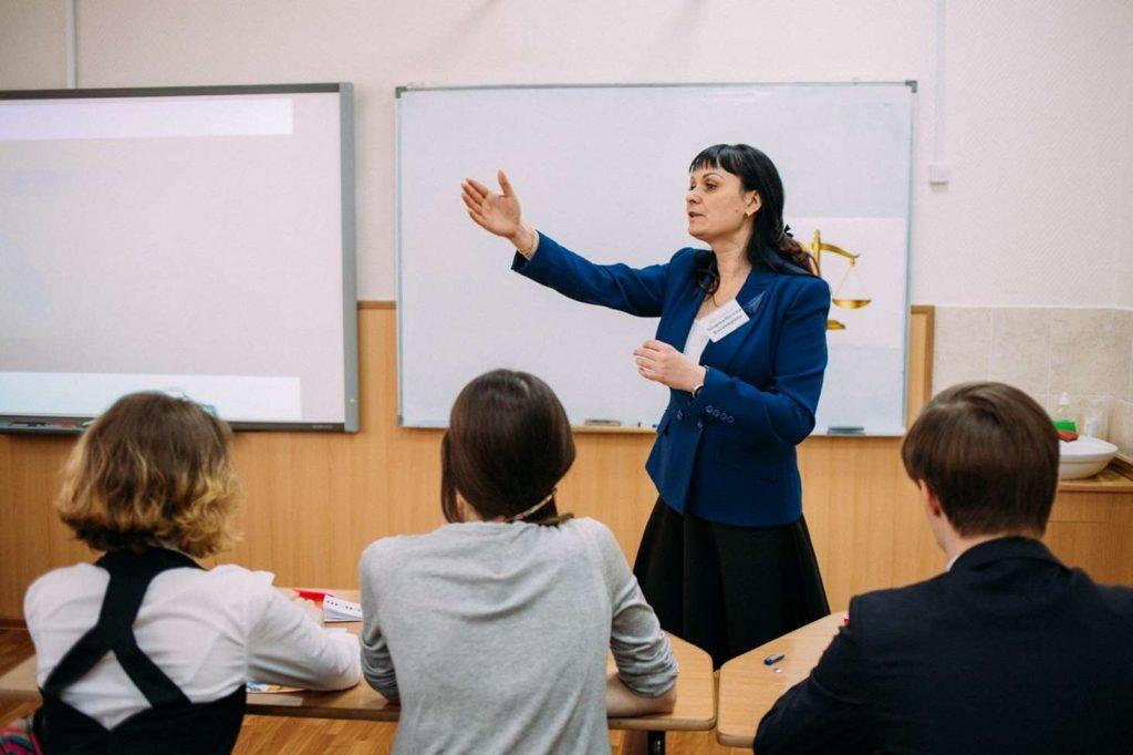 kak-pedagogu-uluchshit-svoyu-rech-i-sdelat-uroki-interesnee